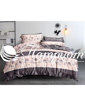 1.5 спальный